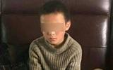 """Bị bố ruột la mắng, cậu bé 10 tuổi bỏ nhà đi và sống một cuộc sống """"không thể tin nổi"""""""