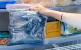 Tủ lạnh không chỉ để lưu trữ thực phẩm mà còn một đống công dụng hay ho khác đấy!