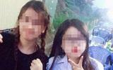 Hai nữ sinh suýt tự tử khi bị lấy hình ảnh ghép với tin đồn hiếp dâm nam thanh niên đến chết