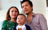 Chuyện tình của chàng trai 4 năm sống cùng ống thông tiểu: Không có con, em vẫn yêu anh!