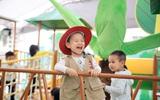 Những khu vui chơi không thể bỏ qua cho gia đình có con nhỏ trong dịp nghỉ lễ 30/4 – 1/5