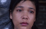 Vụ bé gái 13 tuổi tự tử nghi do bị xâm hại: Yêu cầu làm rõ việc đập bỏ căn phòng của nghi can