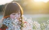5 lý do khiến bạn nên lấy cô nàng Cự Giải làm vợ