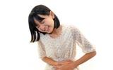 Mẹ lưu ý, bé gái bắt đầu có kinh nguyệt trước độ tuổi này có nguy cơ cao mắc ung thư sau này