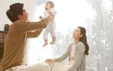Đoán trước nguy cơ hôn nhân cho 12 cung Hoàng đạo