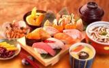 Những điều khiến ẩm thực Nhật được vinh danh trên toàn thế giới