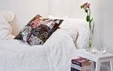 Những chiếc tủ đầu giường xinh xinh thích hợp cho mọi căn phòng có diện tích nhỏ