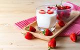 Những món ăn xế bổ dưỡng cho bé, dễ làm với mẹ