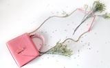 5  loại túi, ví mà các cô gái hiện đại cần phải có