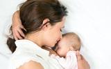 Không sinh con chẳng những tăng nguy cơ ung thư vú mà còn nhiều bệnh khác