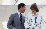 Chuyện gì đã thực sự xảy ra trong tuần trăng mật của Công nương xấu số Diana và chồng?