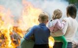 Giải phápbảo vệkép: Chống ẩm -chống cháy lancho nhà ở