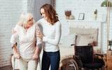 Bạn có đủ quan tâm và yêu thương để thấu hiểu tiếng lòng cha mẹ?