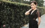 Á hậu Huyền My gợi ý những thiết kế váy áo đẹp không tưởng đến từ thương hiệu Pivoine