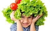 Những thực phẩm bổ sung trí thông minh cho con trẻ mùa tựu trường