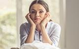"""5 giải pháp """"giải thoát"""" người phụ nữ khỏi áp lực công việc nhà"""