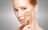 Tỷ lệ mắc tác dụng phụ khi điều trị nám da rất cao
