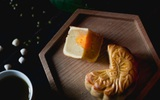 5 bí quyết chọn bánh nướng, bánh dẻo chuẩn vị, đảm bảo cho Trung thu sắp tới