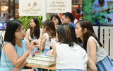 6 thương hiệu mỹ phẩm thiên nhiên uy tín tại Việt Nam đã