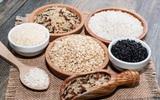 Muốn biết trẻ suy dinh dưỡng ăn gì để tăng cân? Mẹ đừng bỏ qua 5 thực phẩm này