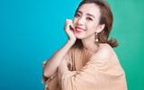 Cơ hội đóng phim và gặp gỡ Mỹ Tâm, Issac, Thu Trang