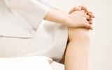 Nguy cơ mắc bệnh suy giãn tĩnh mạch ở phụ nữ