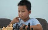 Những khả năng độc đáo của bé 7 tuổi làm toán bằng tiếng Anh nhanh hơn máy tính