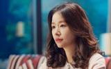 Tái hợp sau 13 năm, phim của Lâm Tâm Như - Tô Hữu Bằng vẫn bị chê tơi tả