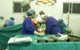 """4 người """"tái sinh"""" nhờ nguồn tạng của người chết não hiến tặng"""