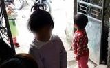Vụ bé gái 4 tuổi bị bỏ quên trong WC của trường: Công an xác định, hai cô giáo không nhốt trẻ