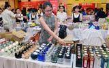"""Cuối tuần """"quẩy"""" tưng bừng với loạt hội chợ có mức giảm cực khủng ở cả 2 miền"""