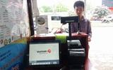 Xổ số kiểu Mỹ: Vé trúng thưởng hơn 100 tỷ Vietlott lần đầu tiên thuộc về Hà Nội