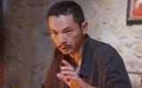 """""""Người phán xử"""": Hùng Cá Rô rút dao tự tử, Lương Bổng bị đánh hộc máu"""