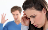 Kỷ luật em chồng ở công ty, tôi bị cả nhà chồng quay lưng trách móc