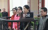 Vì lòng tham, chị nhẫn tâm bán em gái 16 tuổi qua Trung Quốc lấy 85 triệu đồng