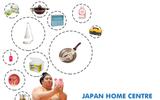 Khai trương Japan Home Centre – Thiên đường mua sắm đồ tiện ích gia đình