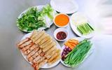 6 món ăn đường phố rẻ mà ngon nức tiếng của Nha Trang