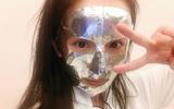 Chi tiền triệu để mua 1 miếng mặt nạ dưỡng da, và kết quả nhận được liệu có đáng?