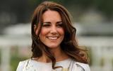 Được tiểu công chúa và hoàng tử nhà Công nương Kate yêu quý, lương 1 tỷ/năm, người giúp việc vẫn đột ngột bỏ việc