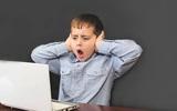 Cảnh báo: Trẻ có thể gặp các vấn đề nghiêm trọng sau khi học theo các clip trên youtube
