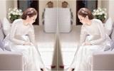 Ngất ngây trước 9 kiểu tóc cô dâu nổi đình nổi đám năm 2017 khiến ai cũng muốn cưới lại lần nữa