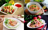 10 món ăn giúp bạn giải quyết phần thịt gà dư thừa sau Tết vừa ngon vừa hiệu quả