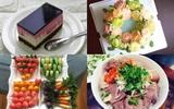 Điểm danh các món ăn hút ngàn like của cộng đồng ẩm thực trong tuần qua