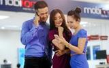 """Mobifone công bố kết quả chương trình """"Hòa mạng trả sau, nhận ngàn ưu đãi"""""""