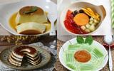 Tuyển tập 10 công thức làm caramen đủ vị đủ kiểu ai cũng thích mê