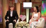 Chàng trai Tây từ 7 tuổi đã quyết lấy vợ Việt Nam và quan điểm hôn nhân khiến phụ nữ thấy được thấu hiểu