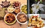 Xem ngay những món ăn gây bão trên cộng đồng mạng tuần qua