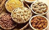 Muốn tim mạch luôn khỏe mạnh, đừng quên bổ sung những dưỡng chất và vitamin này vào chế độ ăn uống hàng ngày