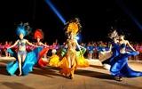 Quảng Ninh: Phát hơn 11.000 vé miễn phí chương trình