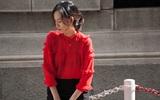 4 cách thức mà quý cô Việt nên áp dụng để ngay cả khi diện đồ đơn giản thì vẫn ra chất riêng